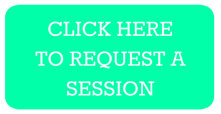 request-a-session-green