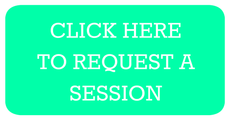 Request A Session Green.png
