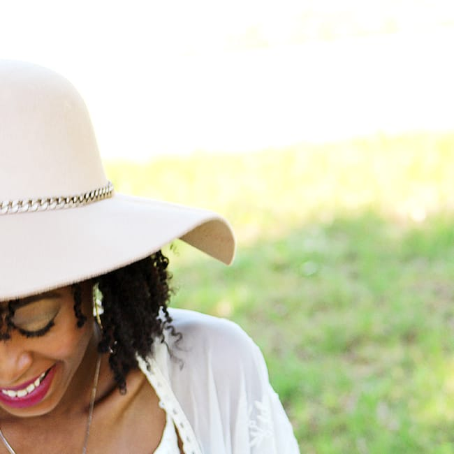 happy black woman with hat.jpg