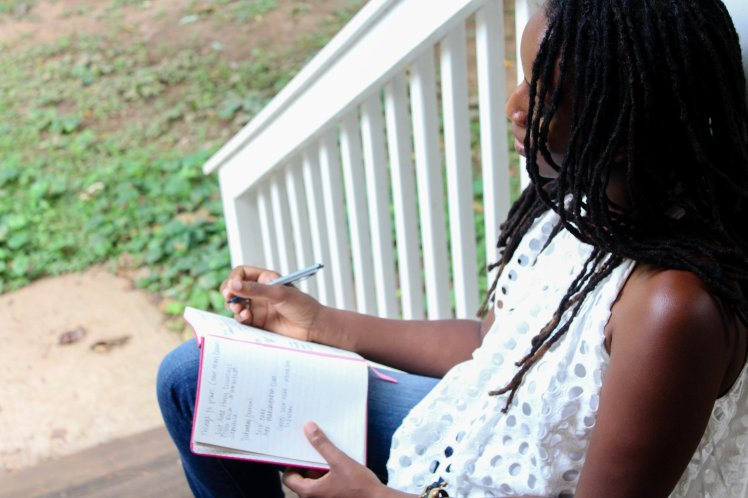 black woman writing.jpg