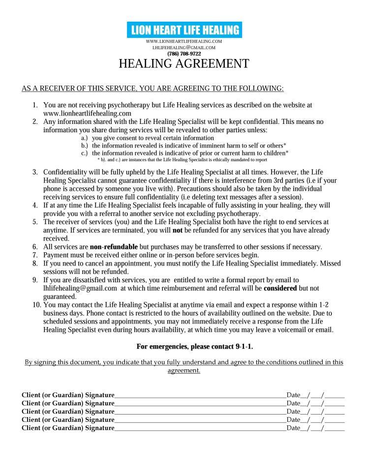 Healing Agreement Image.jpg