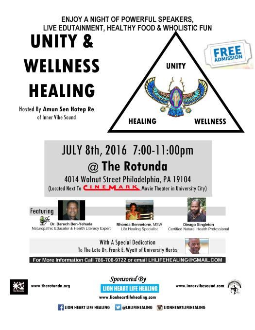 Unity Healing and Wellness Flyer Front.jpg