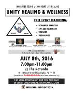 unity-healing-and-wellness-flyer-for-social-media