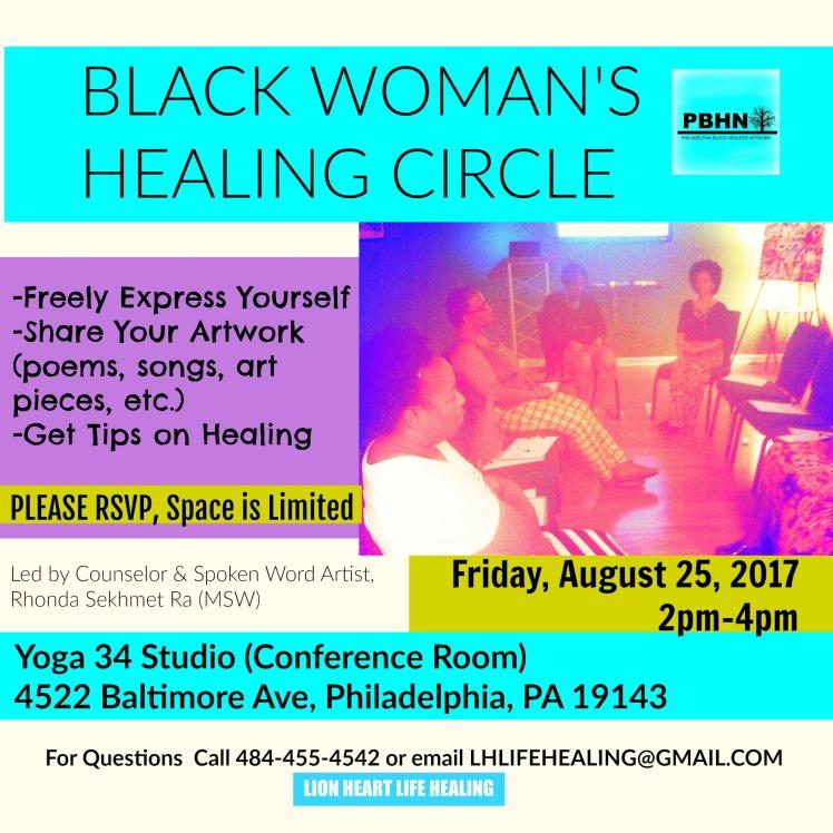 Black Woman's Healing Circle 8-25-17.jpg