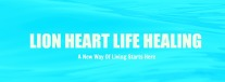 lionheartlifehealing-new-website-banner-9-29