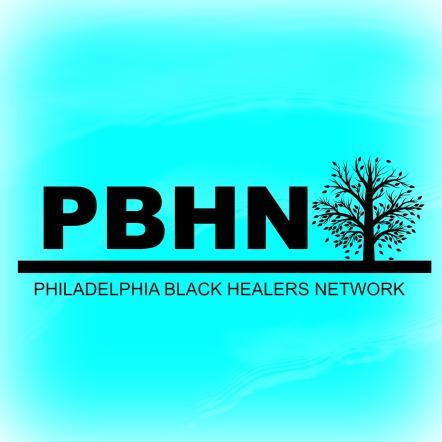 pbhn-facebook-icon-4