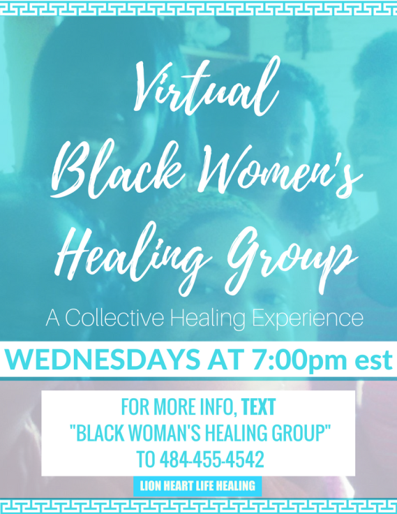 Virtual Black Women's Healing Group New.png