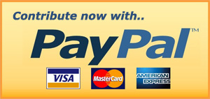 PAYPAL CONTRIBUTE