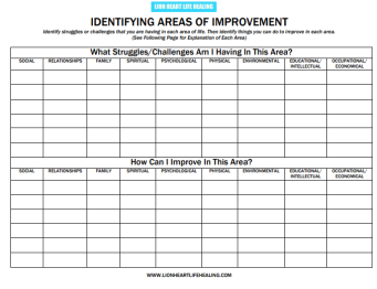 AREAS OF IMPROVEMENT IMAGE.png