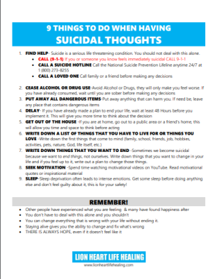 SUICIDE TIPS IMAGE.png