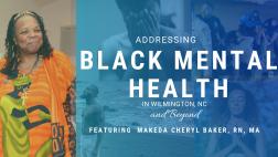 Black mental health 2